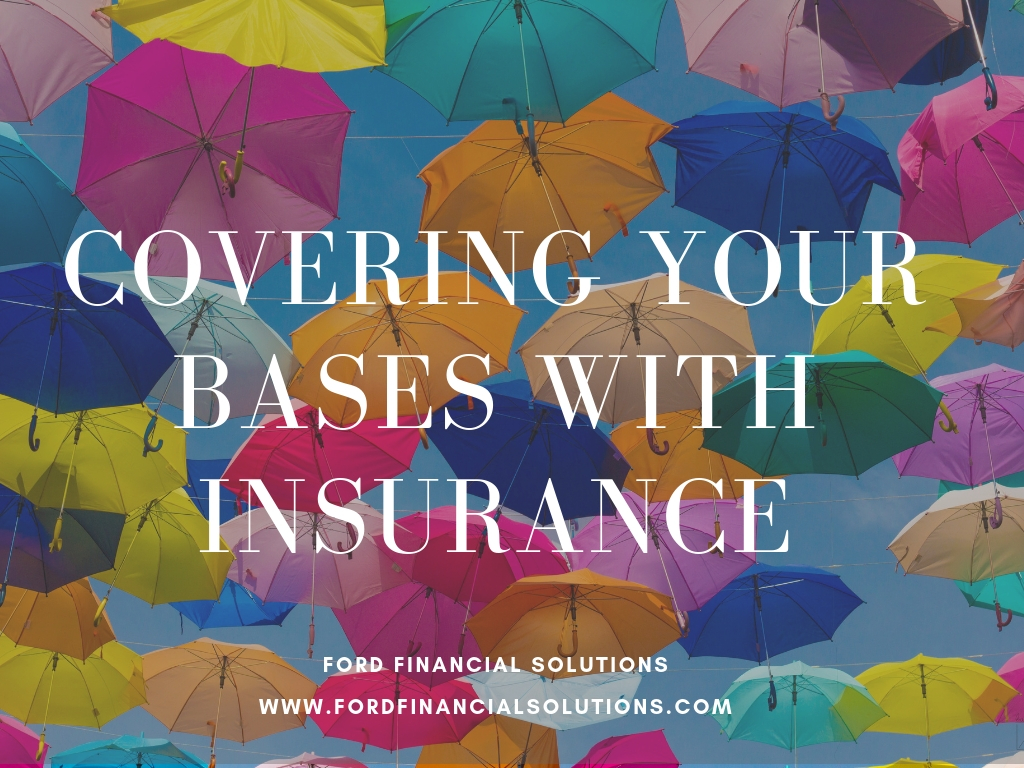 covering your bases with insurance.jpg