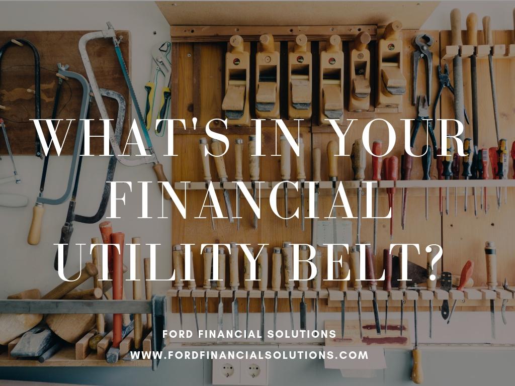 Financial Utility Belt.jpg