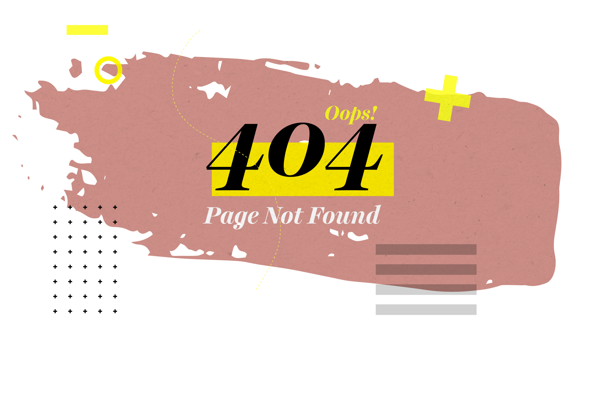 404)-22.png