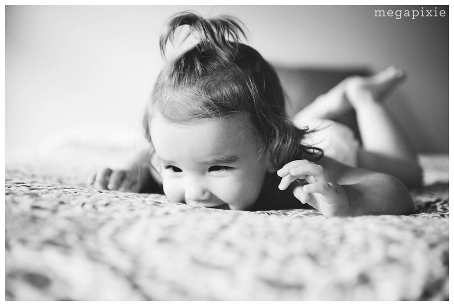 Durham-baby-photographers