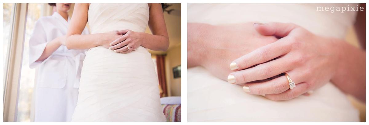 Haw-River-Ballroom-Wedding-Photographer-005.jpg