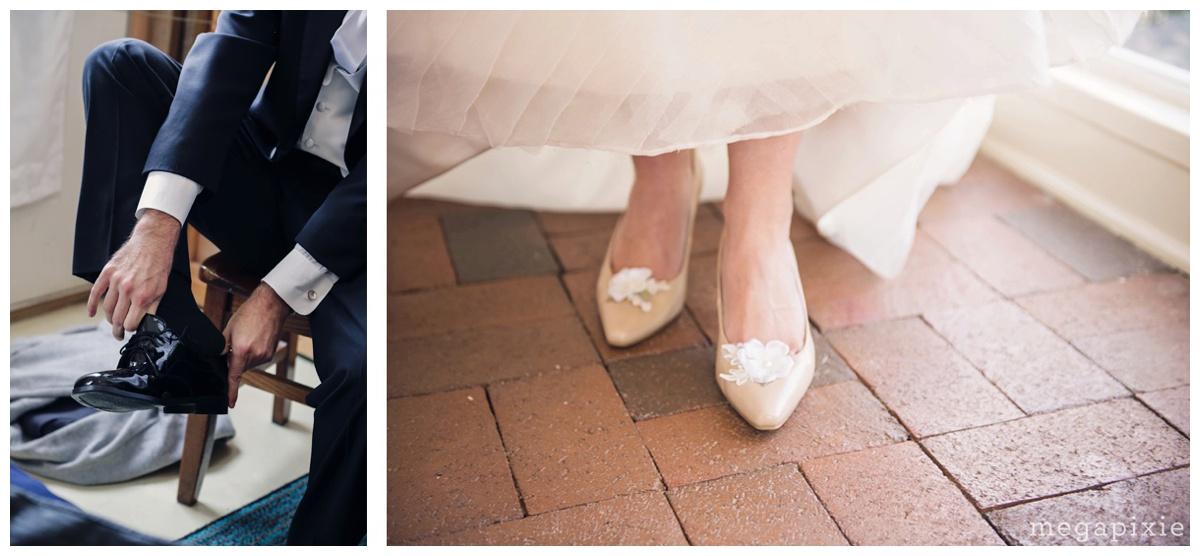 Haw-River-Ballroom-Wedding-Photographer-007.jpg
