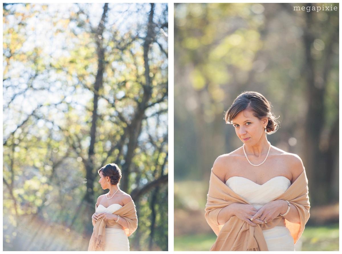 Haw-River-Ballroom-Wedding-Photographer-009.jpg