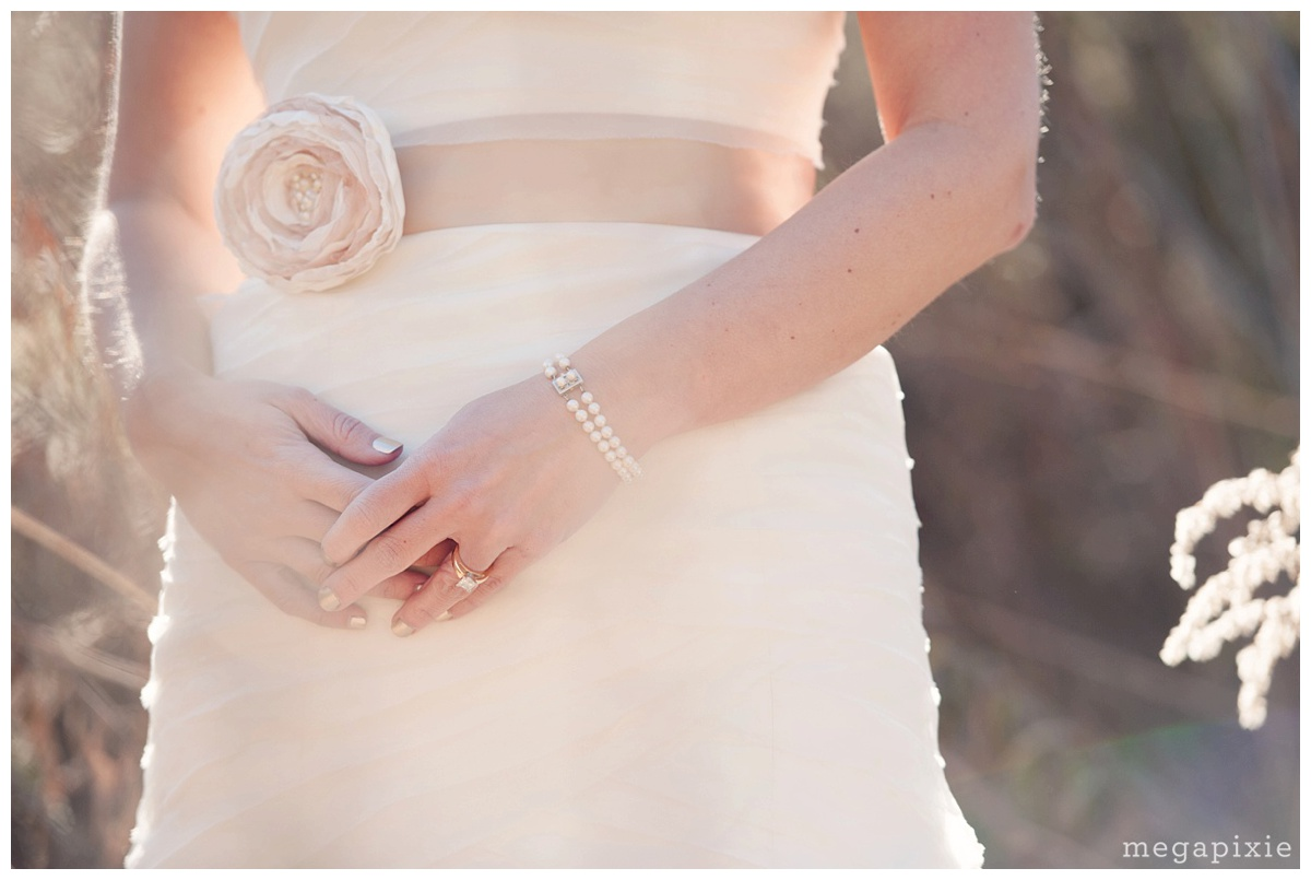 Haw-River-Ballroom-Wedding-Photographer-010.jpg