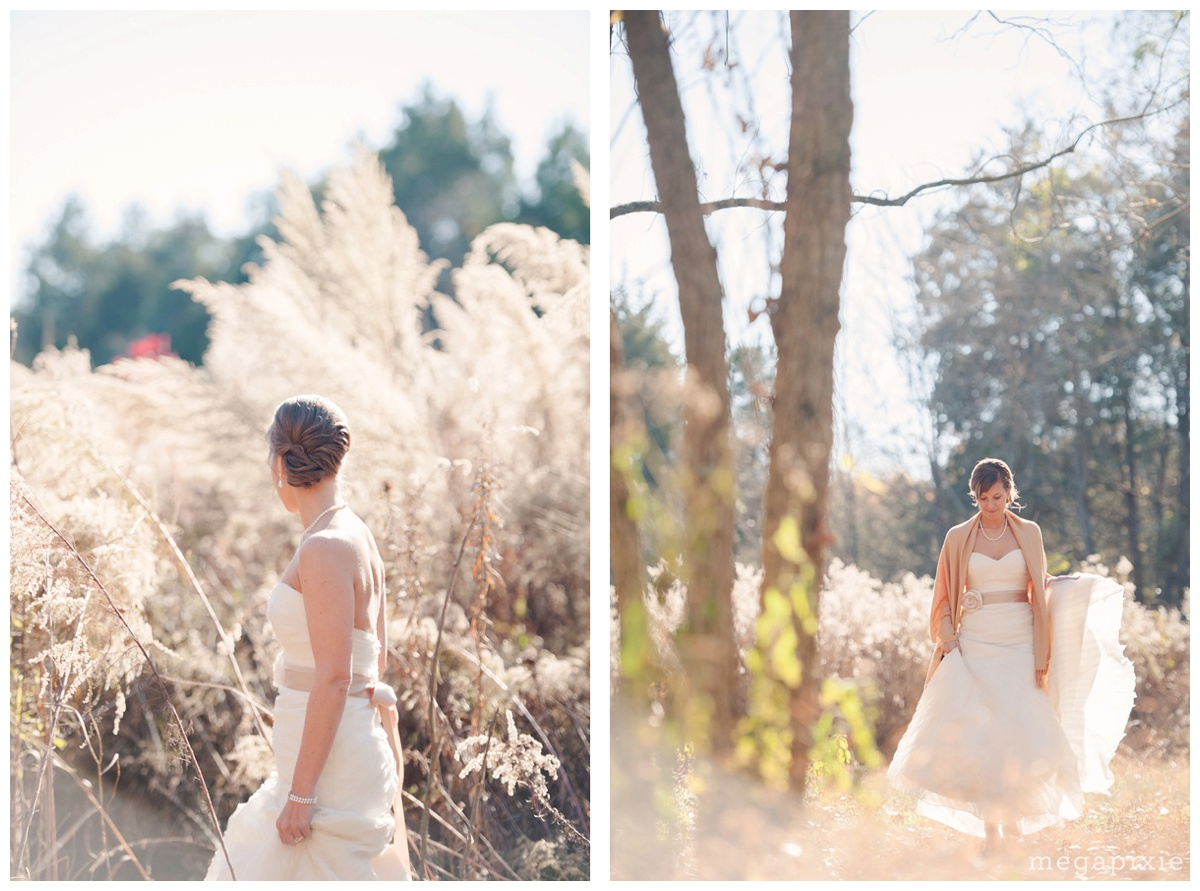 Haw-River-Ballroom-Wedding-Photographer-012.jpg