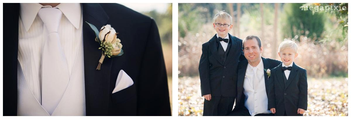 Haw-River-Ballroom-Wedding-Photographer-015.jpg