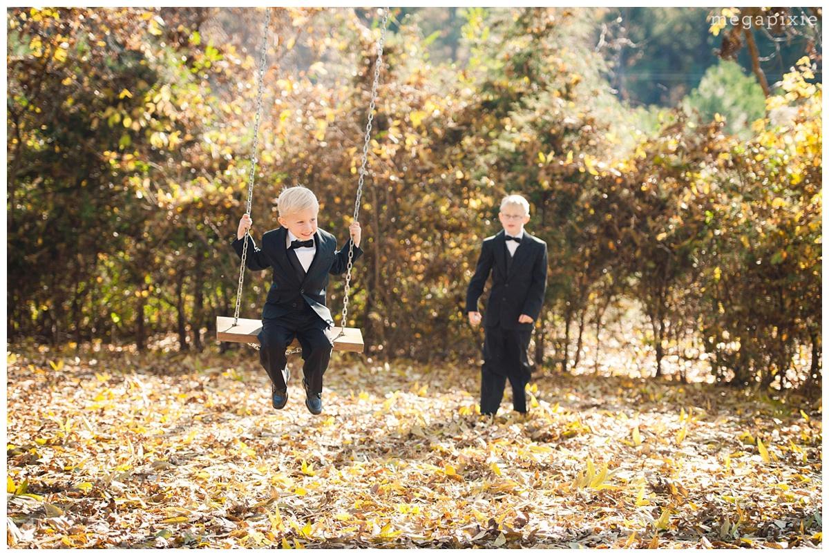 Haw-River-Ballroom-Wedding-Photographer-014.jpg