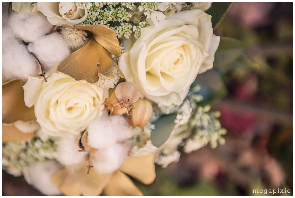 Haw-River-Ballroom-Wedding-Photographer-016.jpg