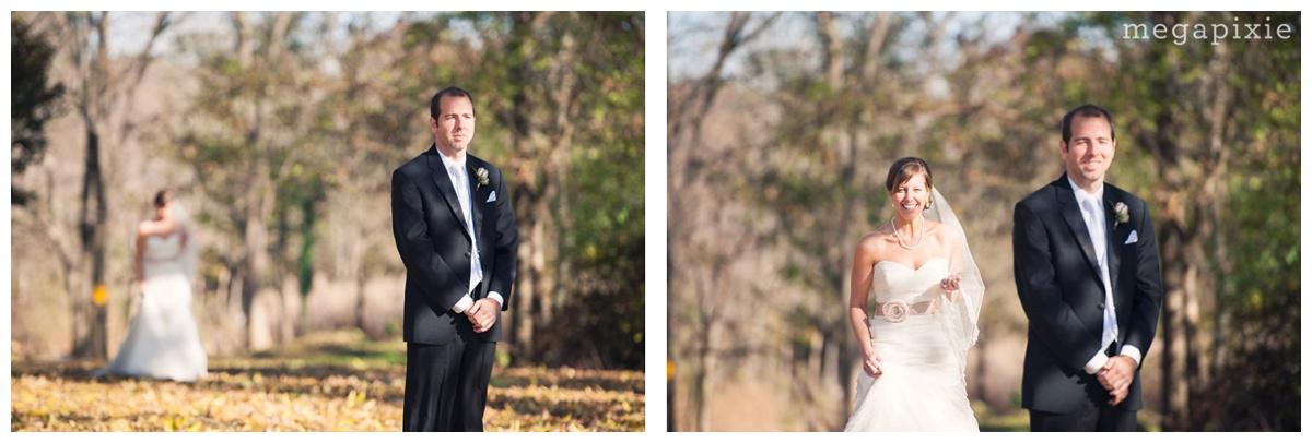 Haw-River-Ballroom-Wedding-Photographer-018.jpg