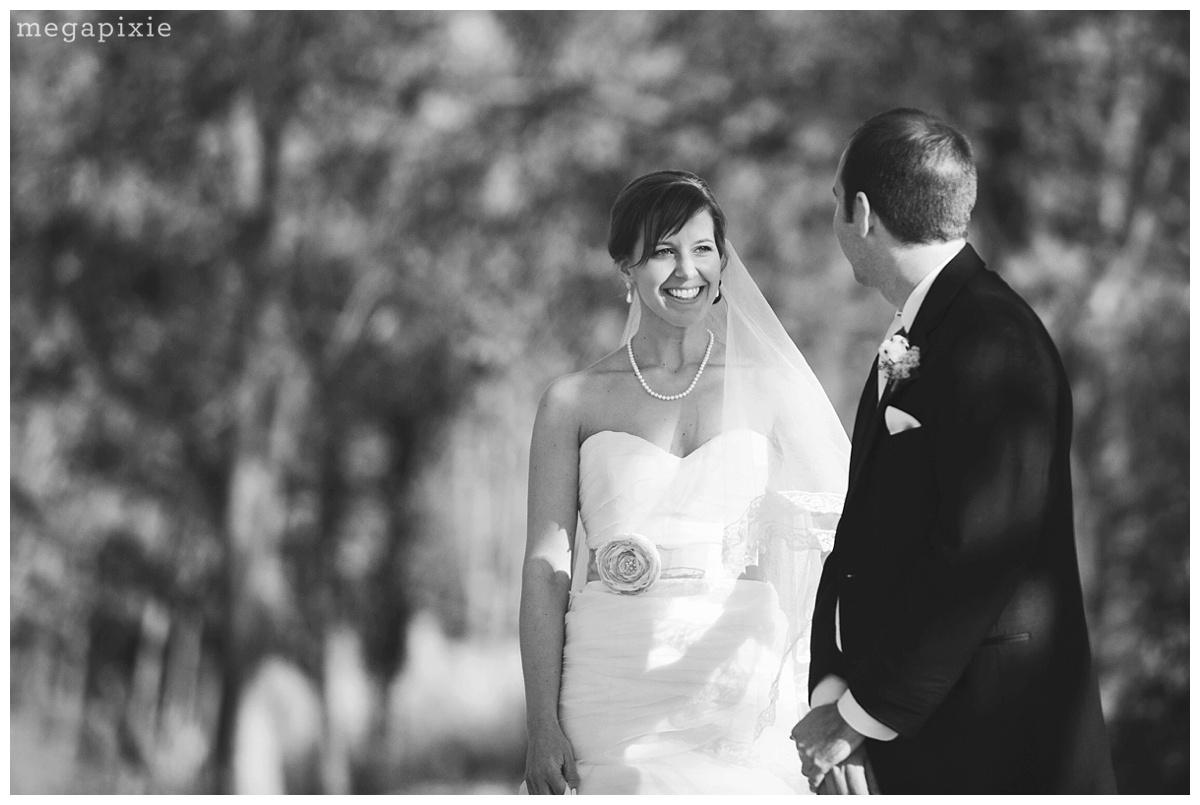 Haw-River-Ballroom-Wedding-Photographer-019.jpg