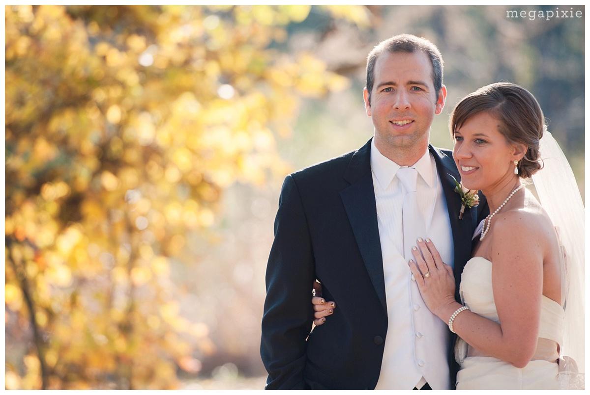 Haw-River-Ballroom-Wedding-Photographer-020.jpg