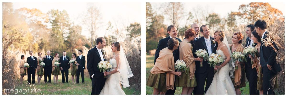 Haw-River-Ballroom-Wedding-Photographer-023.jpg