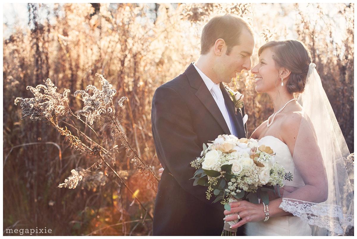 Haw-River-Ballroom-Wedding-Photographer-025.jpg