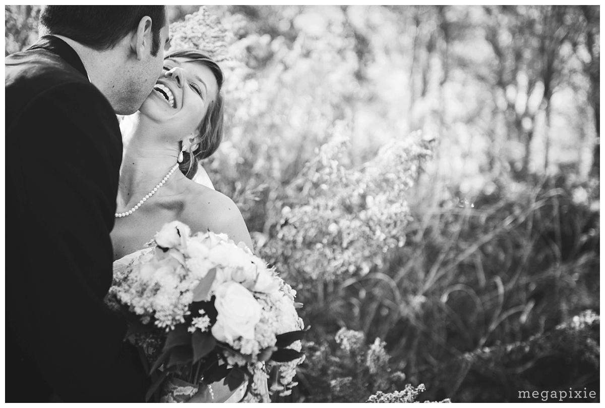 Haw-River-Ballroom-Wedding-Photographer-027.jpg