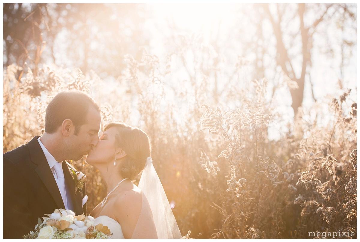 Haw-River-Ballroom-Wedding-Photographer-026.jpg