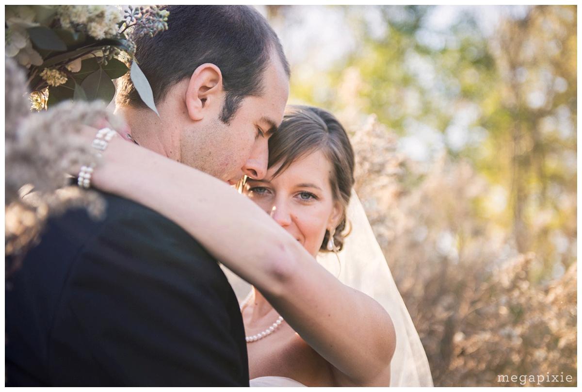 Haw-River-Ballroom-Wedding-Photographer-028.jpg