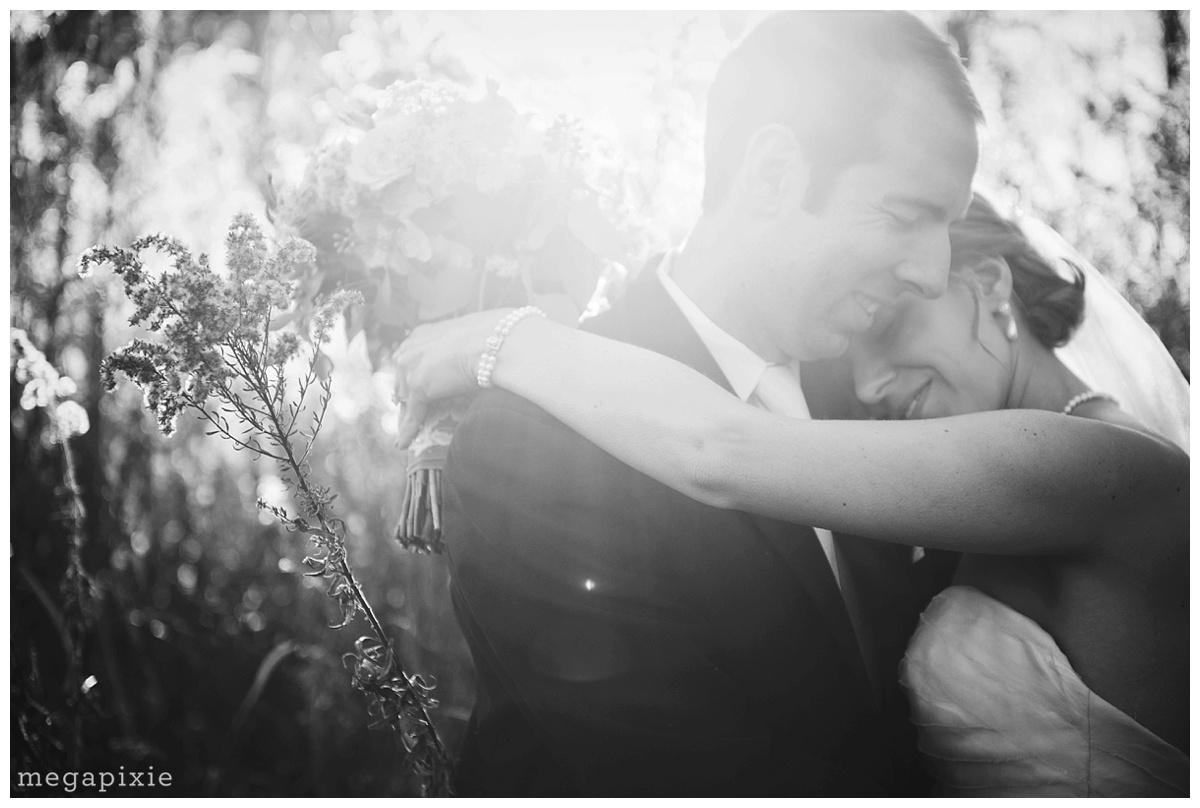 Haw-River-Ballroom-Wedding-Photographer-029.jpg
