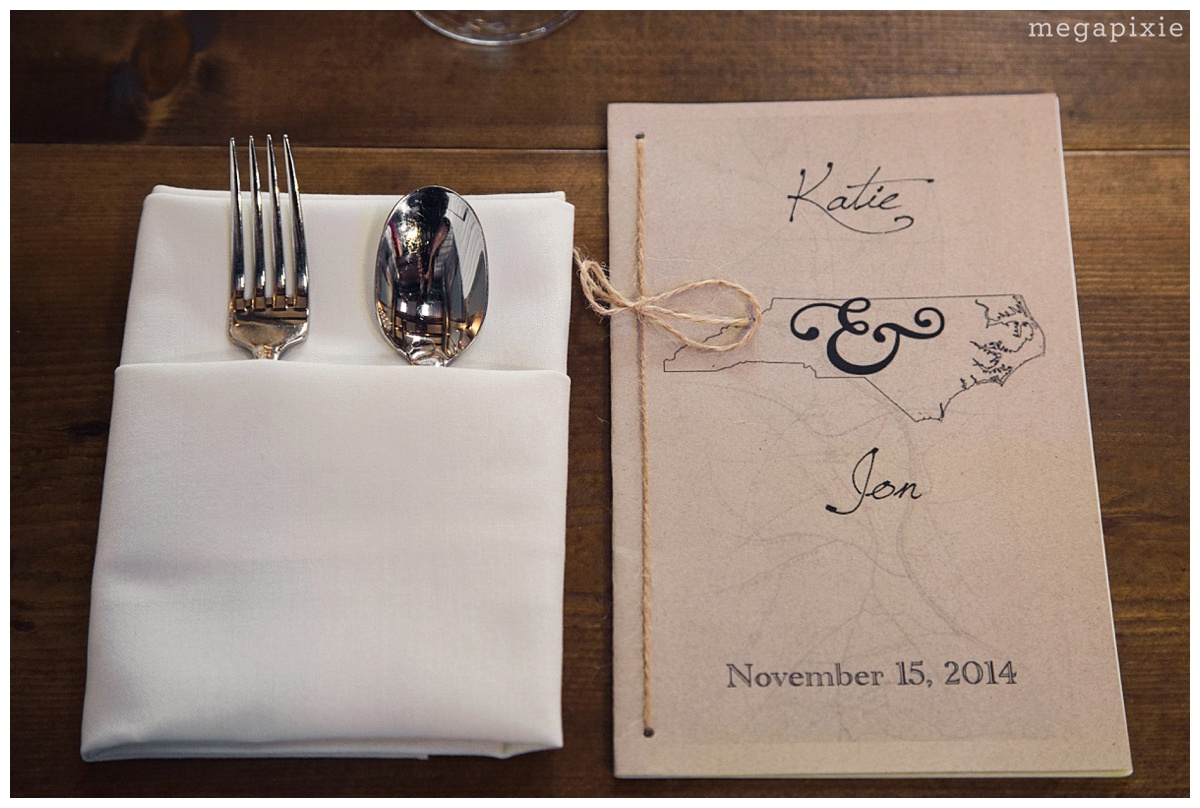 Haw-River-Ballroom-Wedding-Photographer-031.jpg