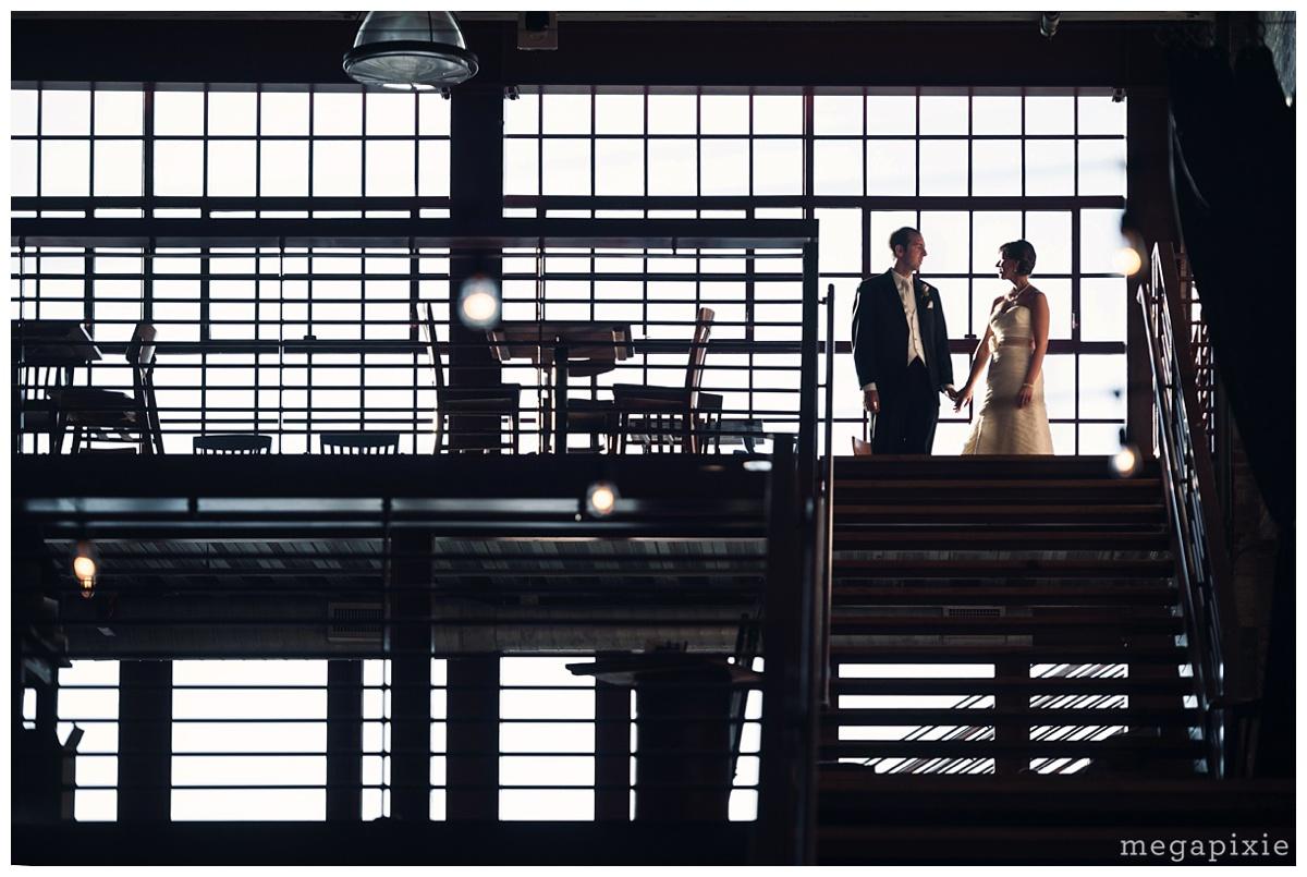 Haw-River-Ballroom-Wedding-Photographer-033.jpg
