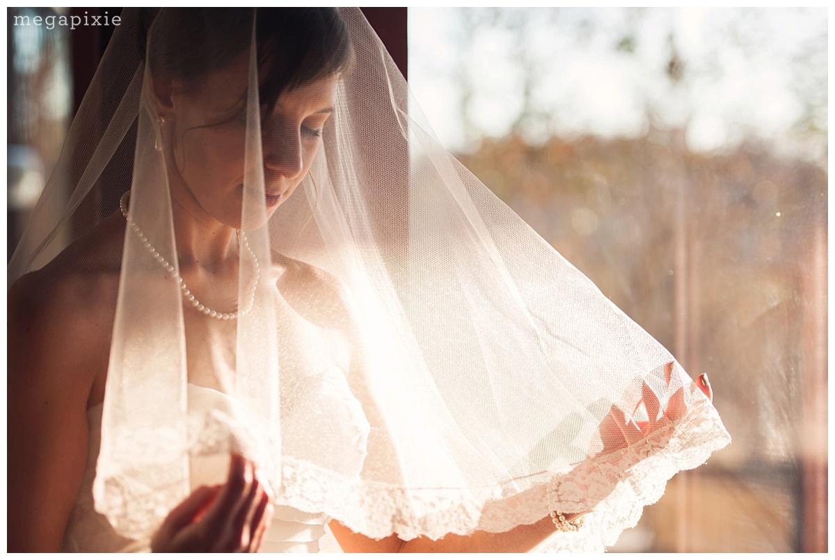 Haw-River-Ballroom-Wedding-Photographer-034.jpg