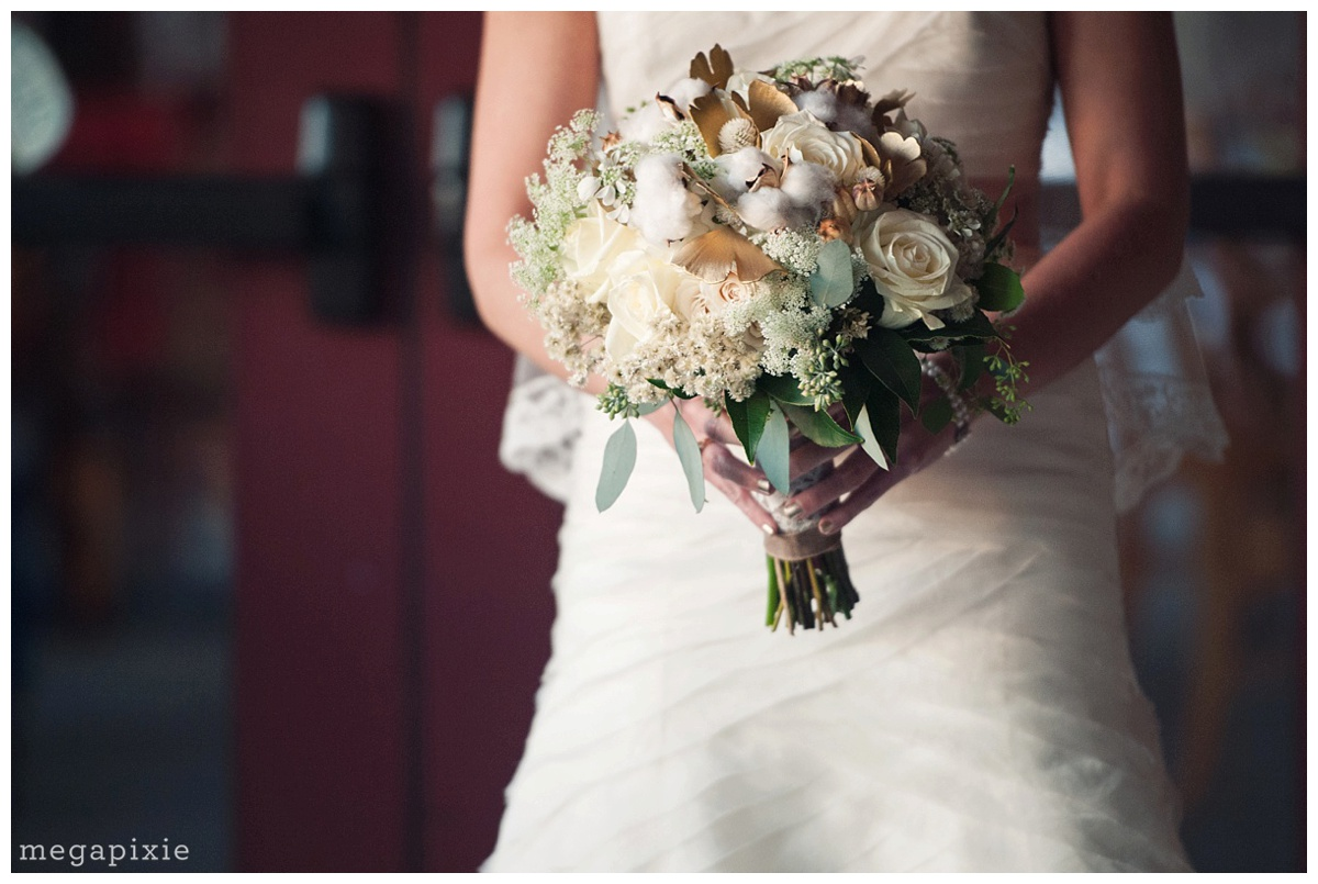 Haw-River-Ballroom-Wedding-Photographer-035.jpg