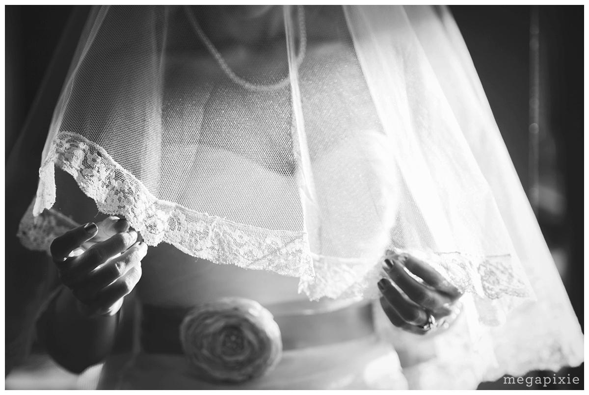 Haw-River-Ballroom-Wedding-Photographer-036.jpg