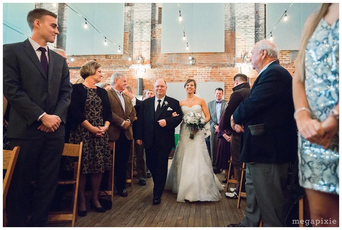 Haw-River-Ballroom-Wedding-Photographer-037.jpg