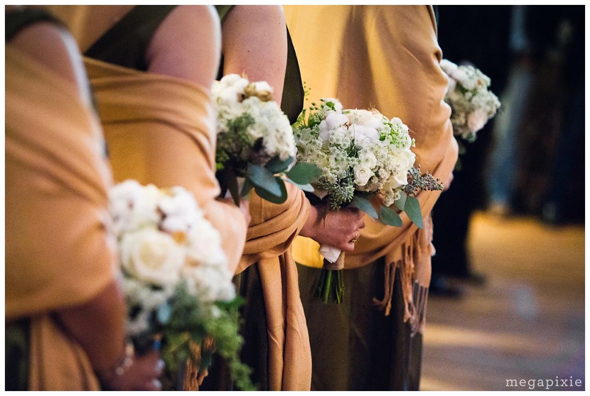 Haw-River-Ballroom-Wedding-Photographer-039.jpg