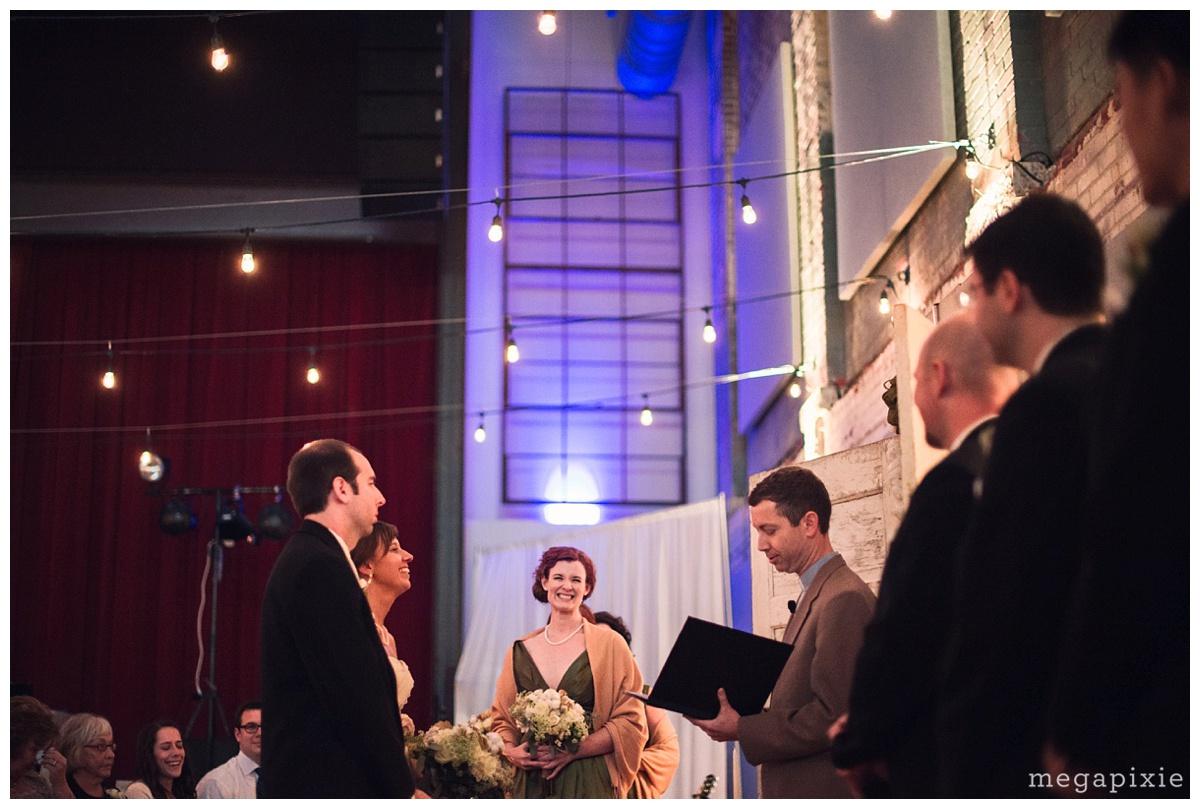 Haw-River-Ballroom-Wedding-Photographer-040.jpg