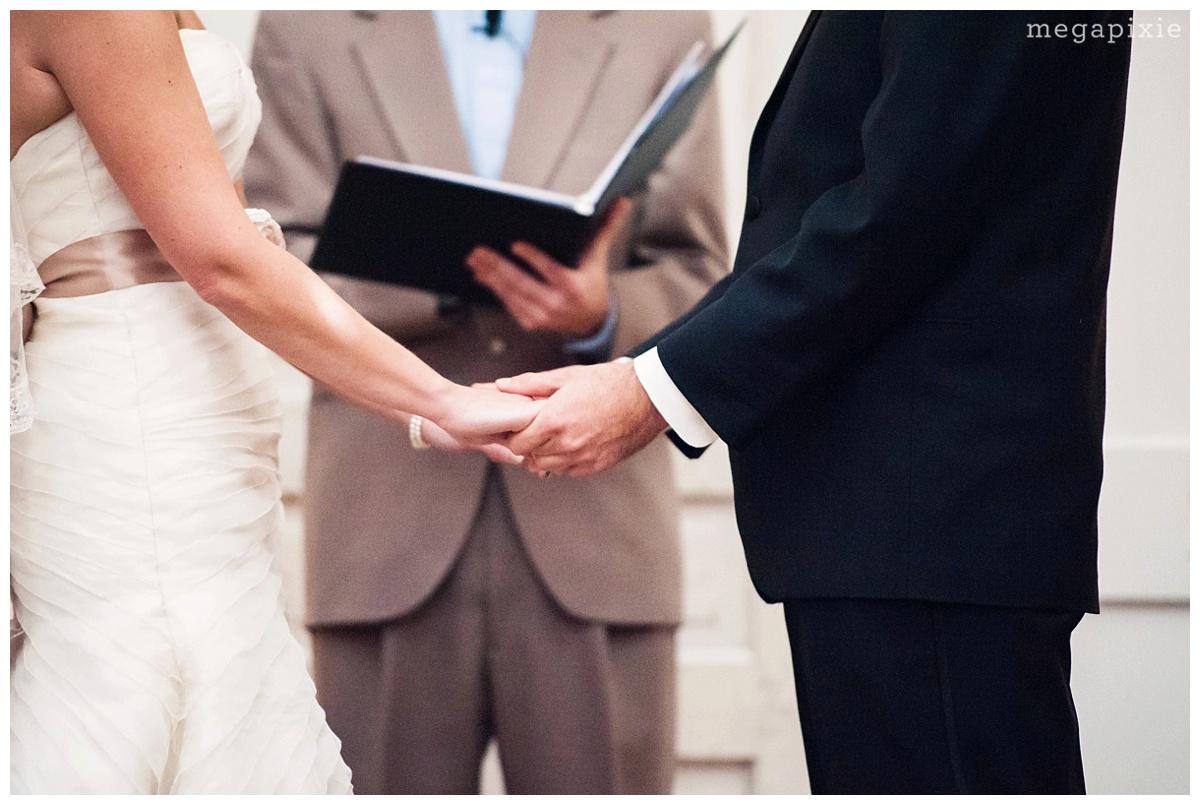 Haw-River-Ballroom-Wedding-Photographer-042.jpg