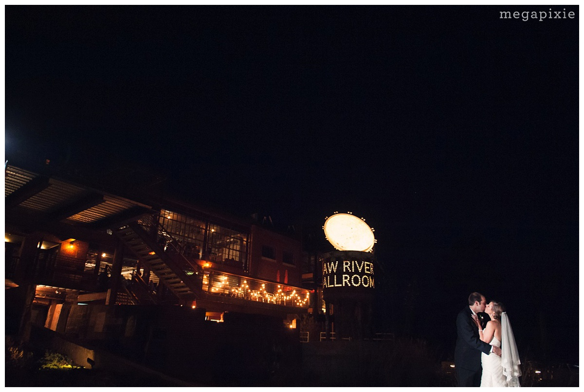 Haw-River-Ballroom-Wedding-Photographer-043.jpg