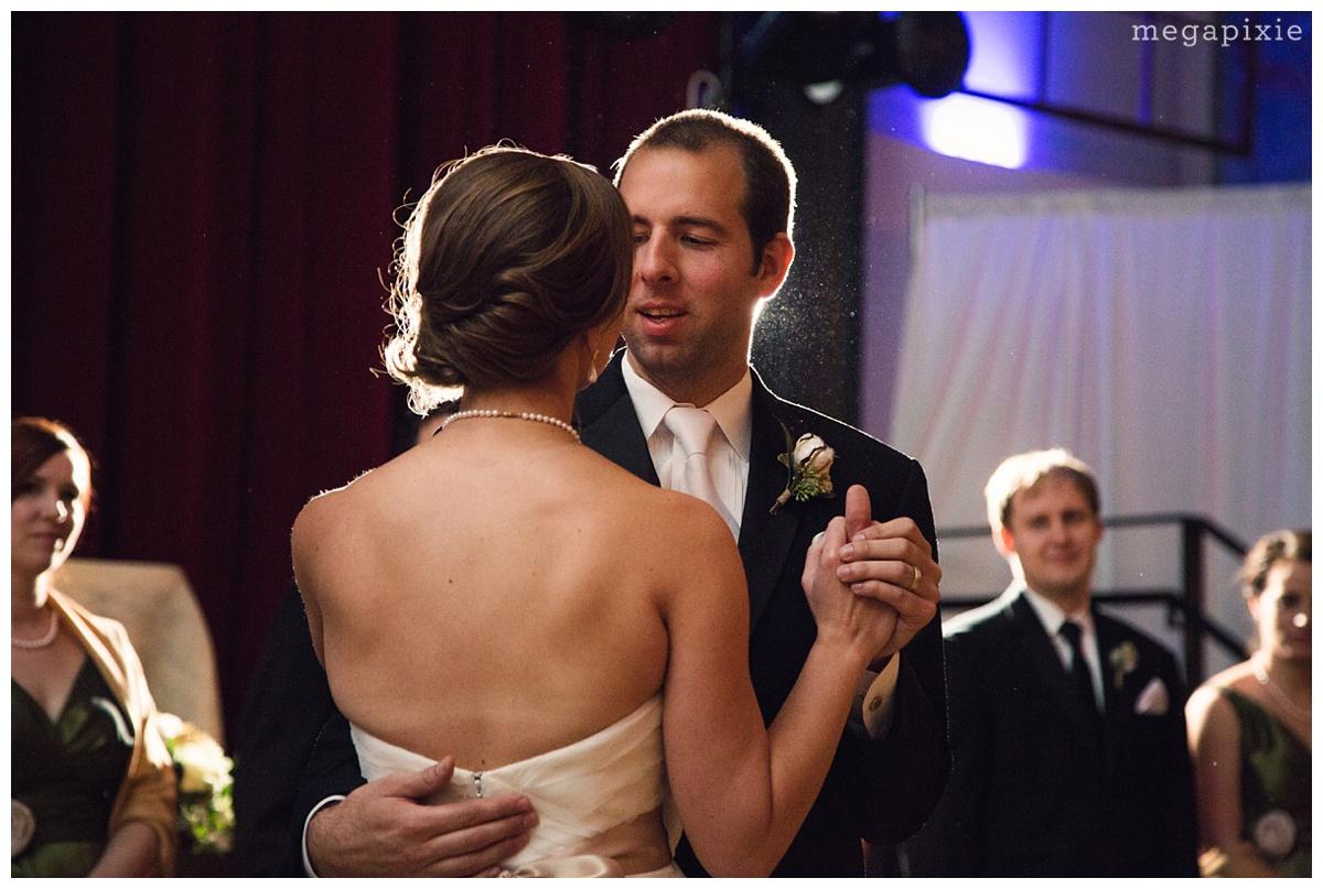 Haw-River-Ballroom-Wedding-Photographer-045.jpg