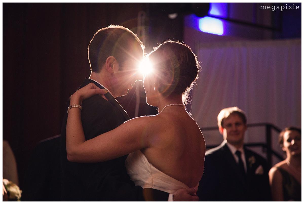 Haw-River-Ballroom-Wedding-Photographer-046.jpg