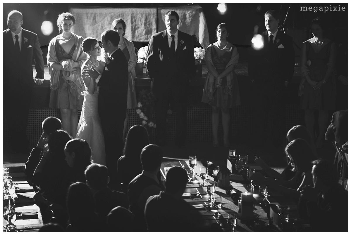 Haw-River-Ballroom-Wedding-Photographer-047.jpg