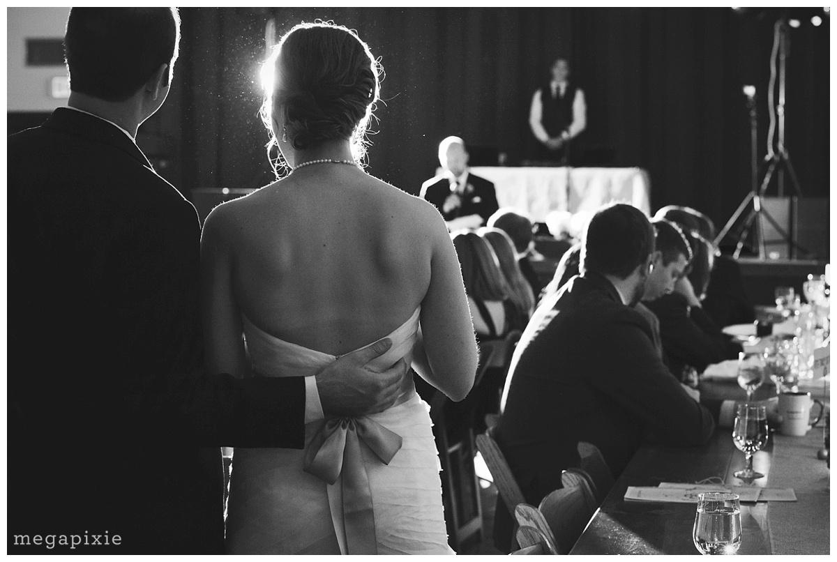 Haw-River-Ballroom-Wedding-Photographer-050.jpg