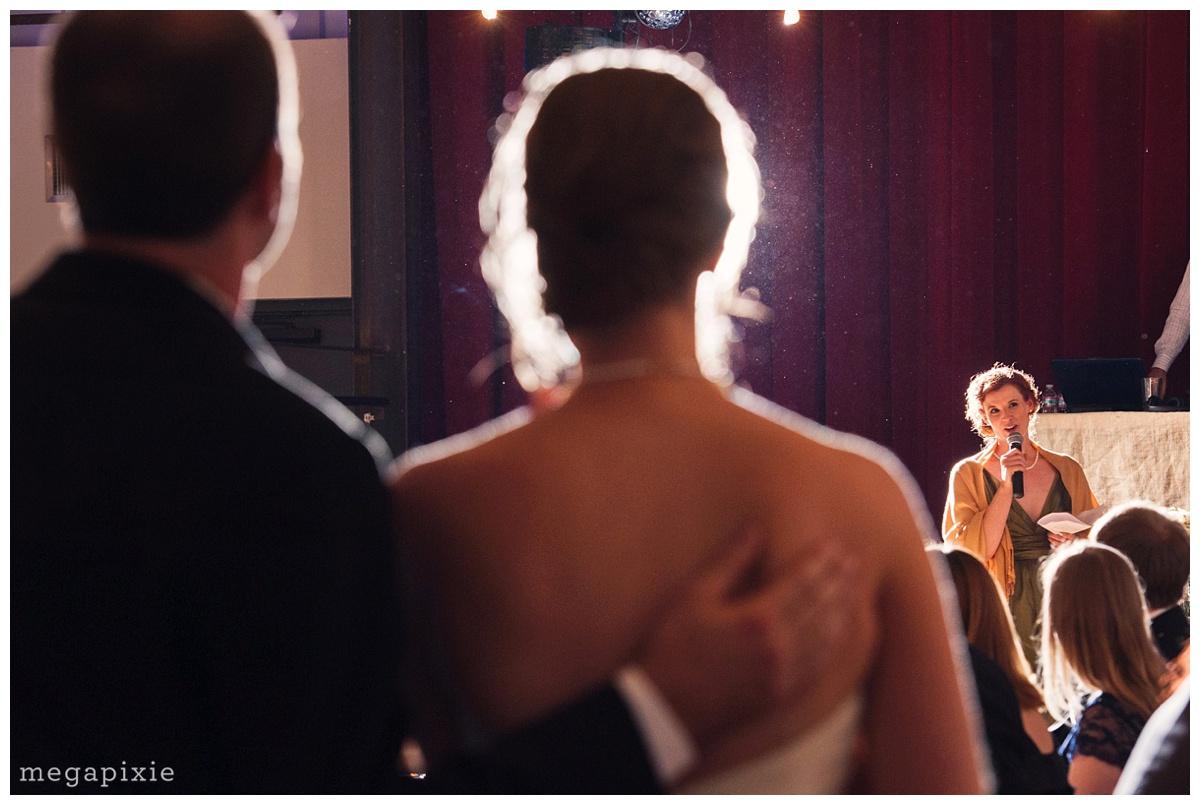 Haw-River-Ballroom-Wedding-Photographer-051.jpg