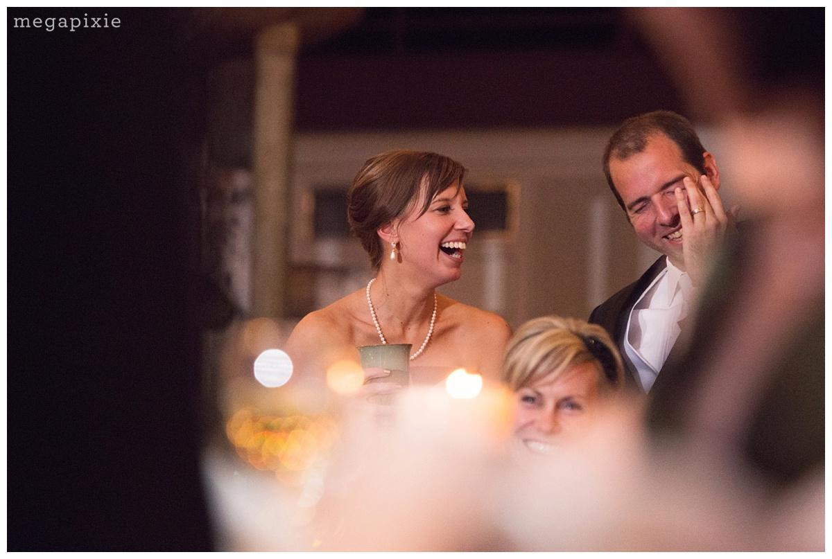 Haw-River-Ballroom-Wedding-Photographer-052.jpg
