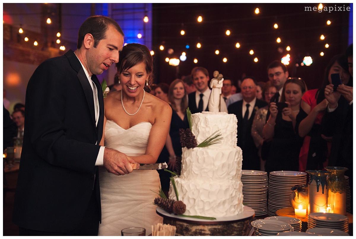 Haw-River-Ballroom-Wedding-Photographer-053.jpg