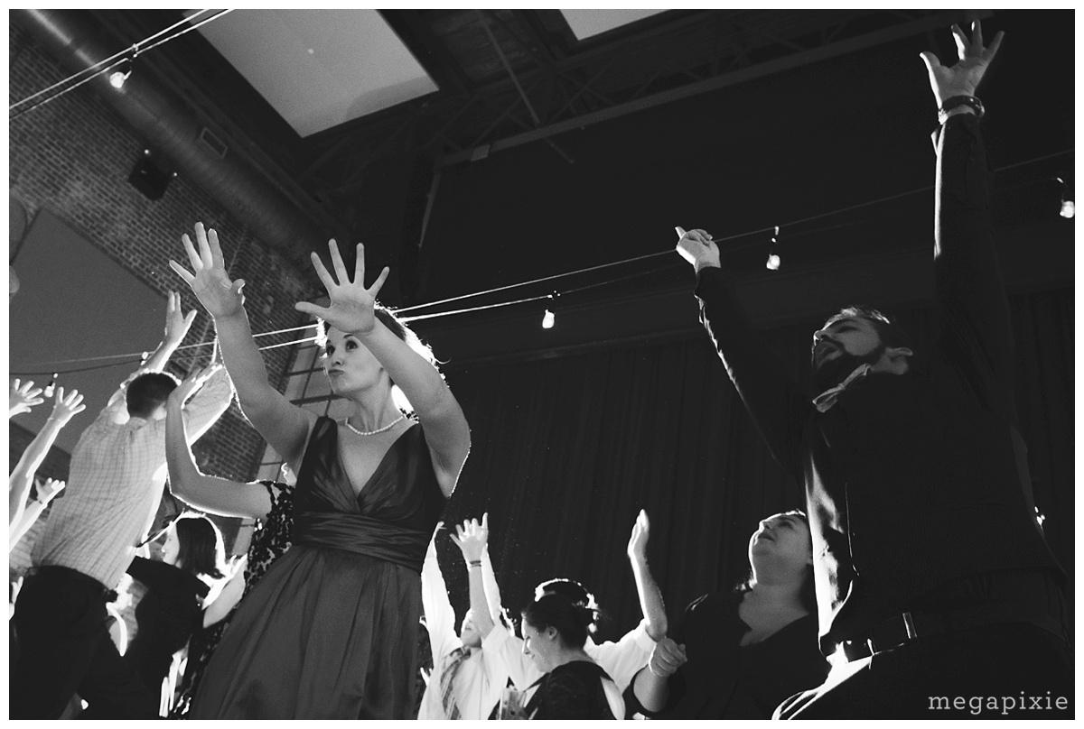 Haw-River-Ballroom-Wedding-Photographer-056.jpg