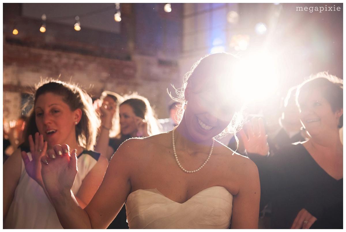 Haw-River-Ballroom-Wedding-Photographer-058.jpg
