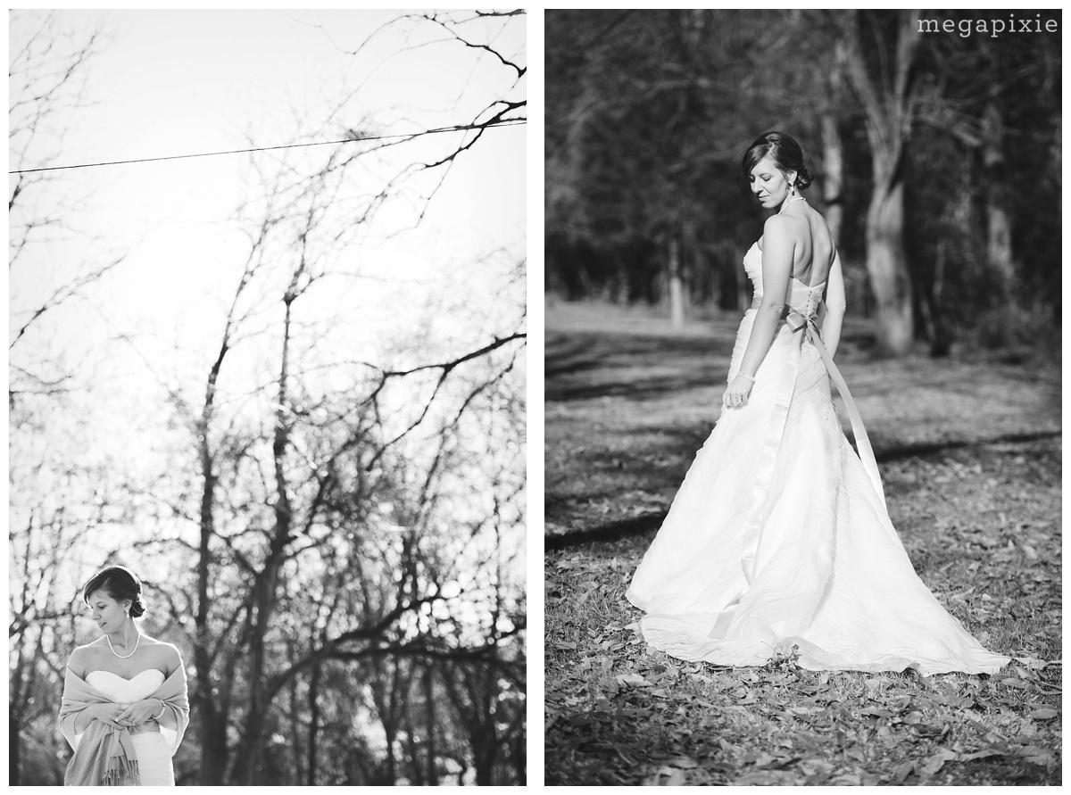 Haw-River-Ballroom-Wedding-Photographer-060.jpg