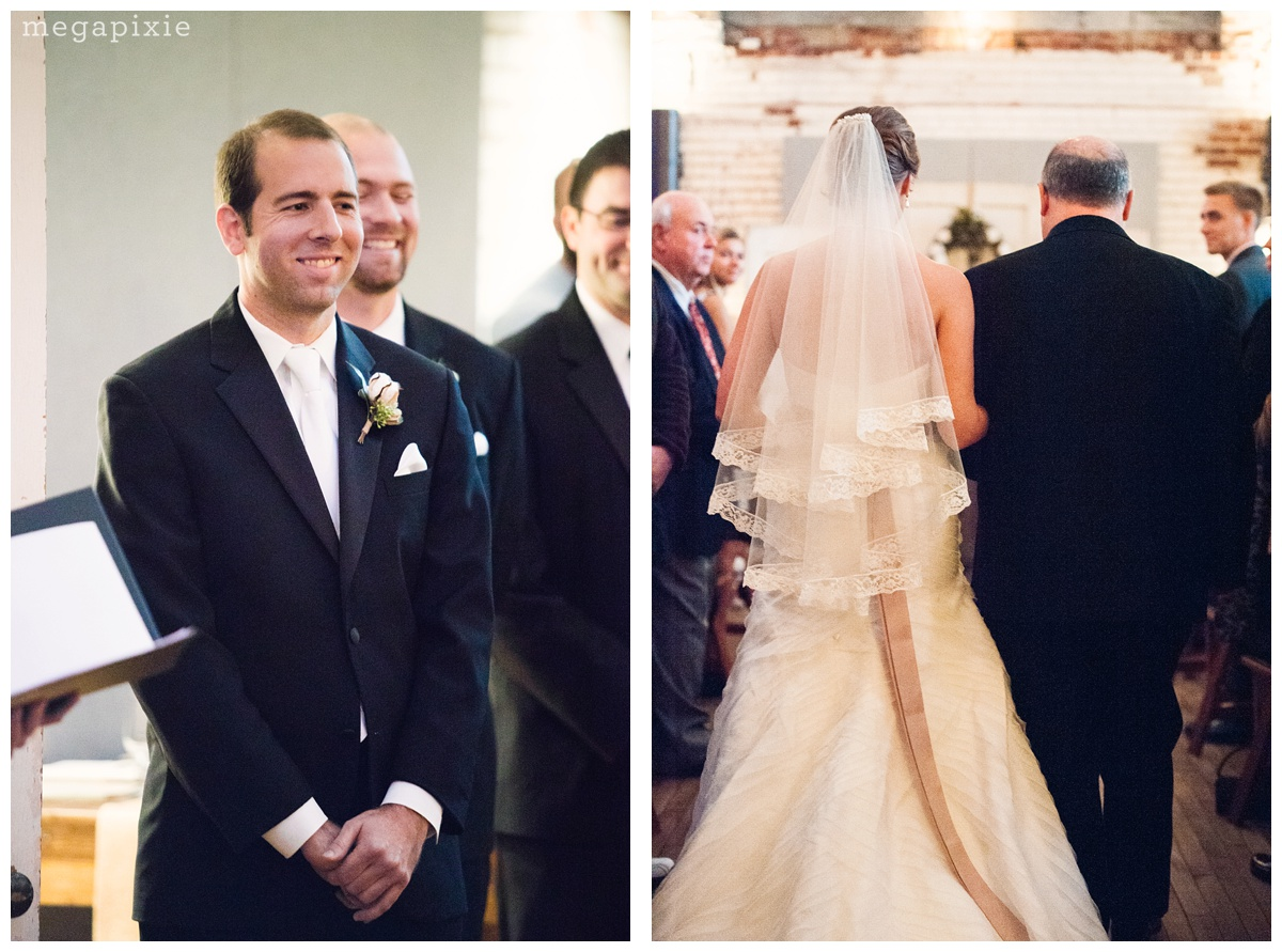 Haw-River-Ballroom-Wedding-Photographer-061.jpg