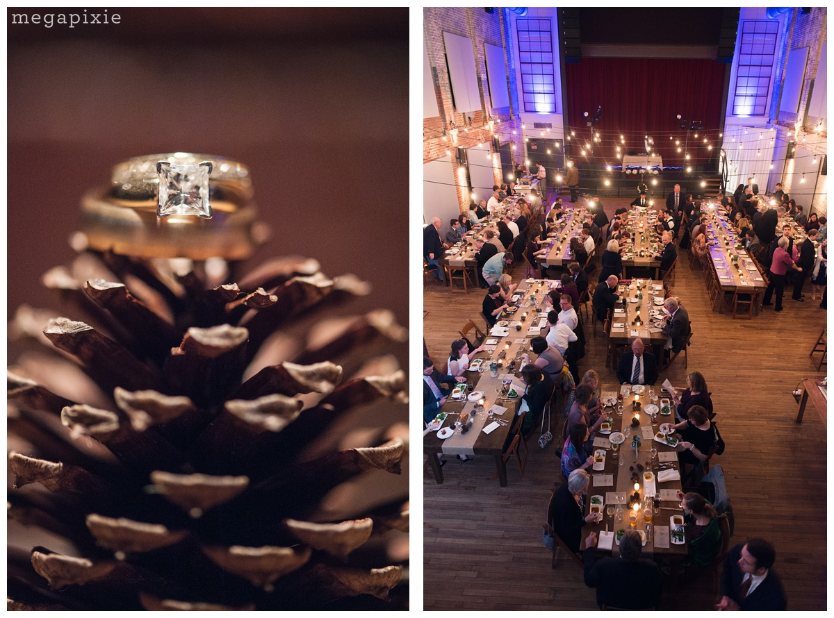 Haw-River-Ballroom-Wedding-Photographer-062.jpg