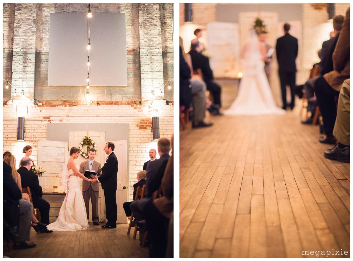 Haw-River-Ballroom-Wedding-Photographer-063.jpg