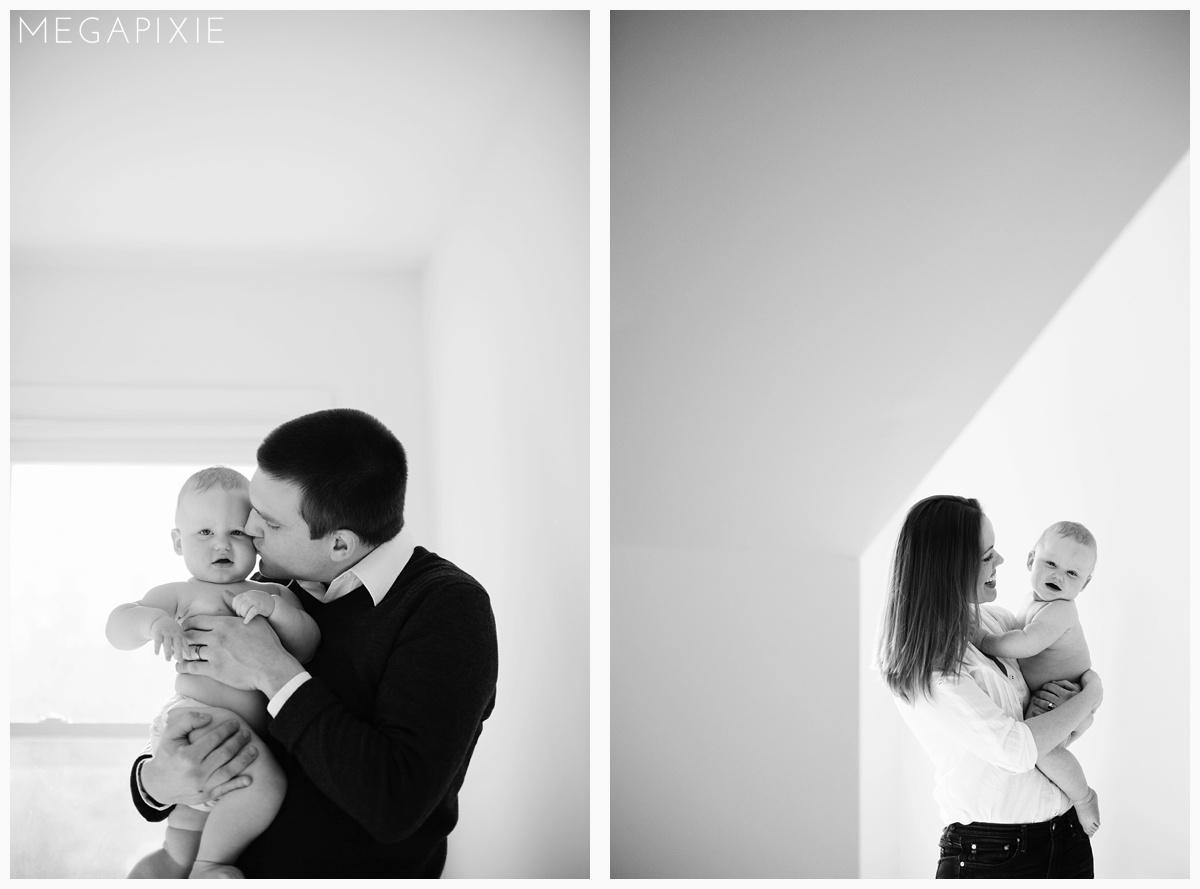 Raleigh-Durham-Chapel-Hill-Family-Photographer-11.jpg