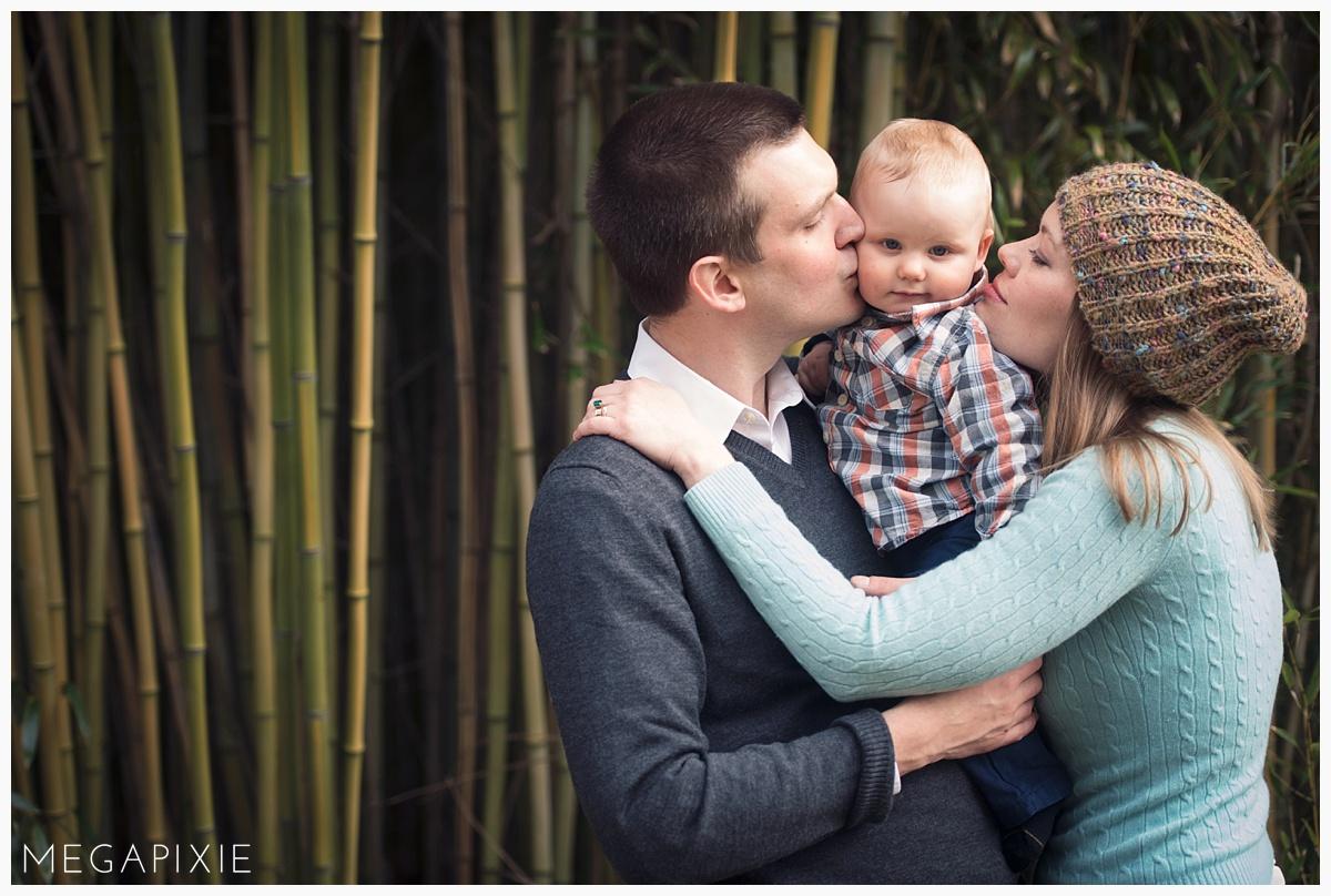 Raleigh-Durham-Chapel-Hill-Family-Photographer-16.jpg