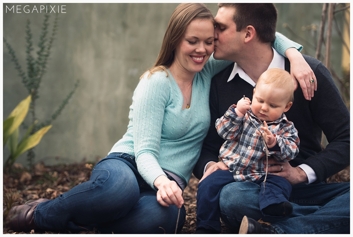 Raleigh-Durham-Chapel-Hill-Family-Photographer-17.jpg