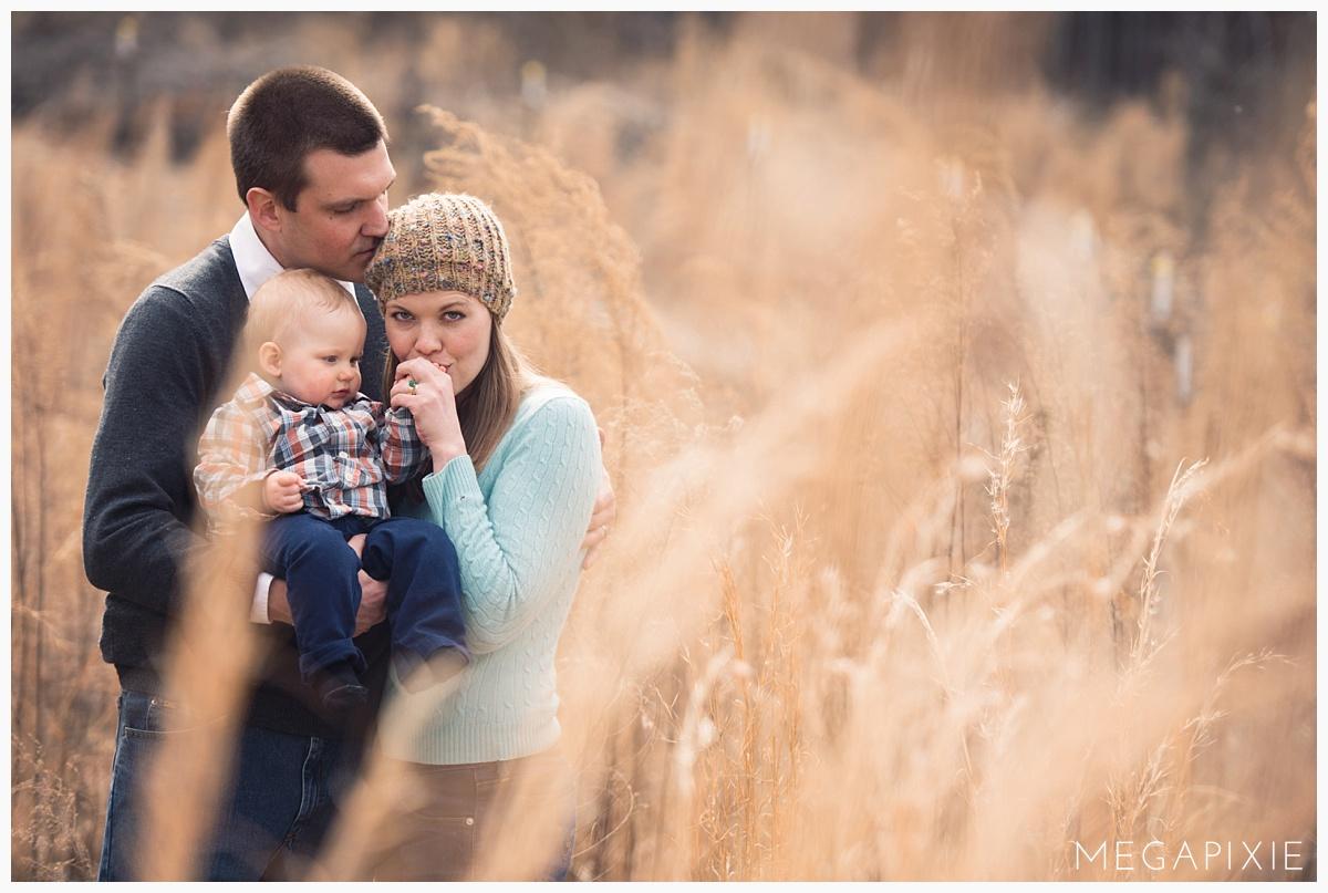 Raleigh-Durham-Chapel-Hill-Family-Photographer-18.jpg