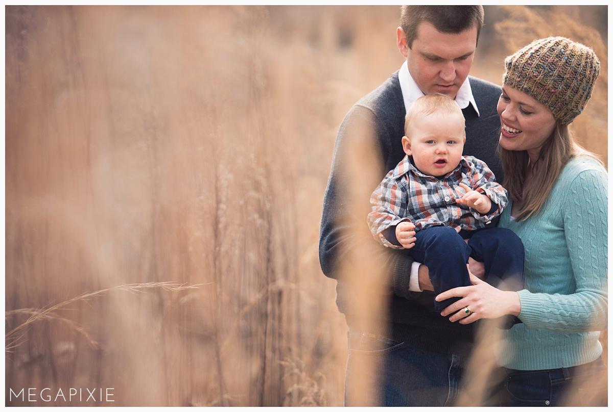 Raleigh-Durham-Chapel-Hill-Family-Photographer-19.jpg