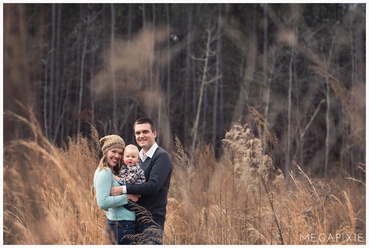 Raleigh-Durham-Chapel-Hill-Family-Photographer-21.jpg